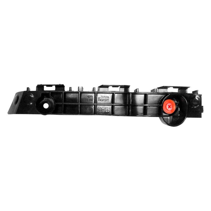 Genuine Toyota Side Retainer 52116-04070