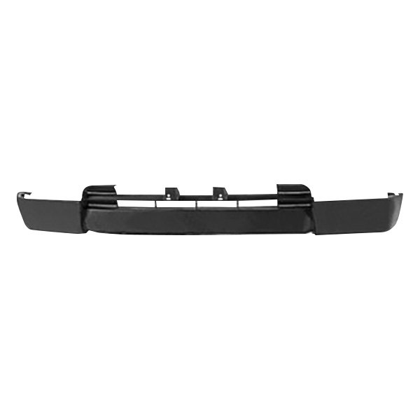 Replace toyota 4runner 1997 front bumper valance for Garage toyota valence