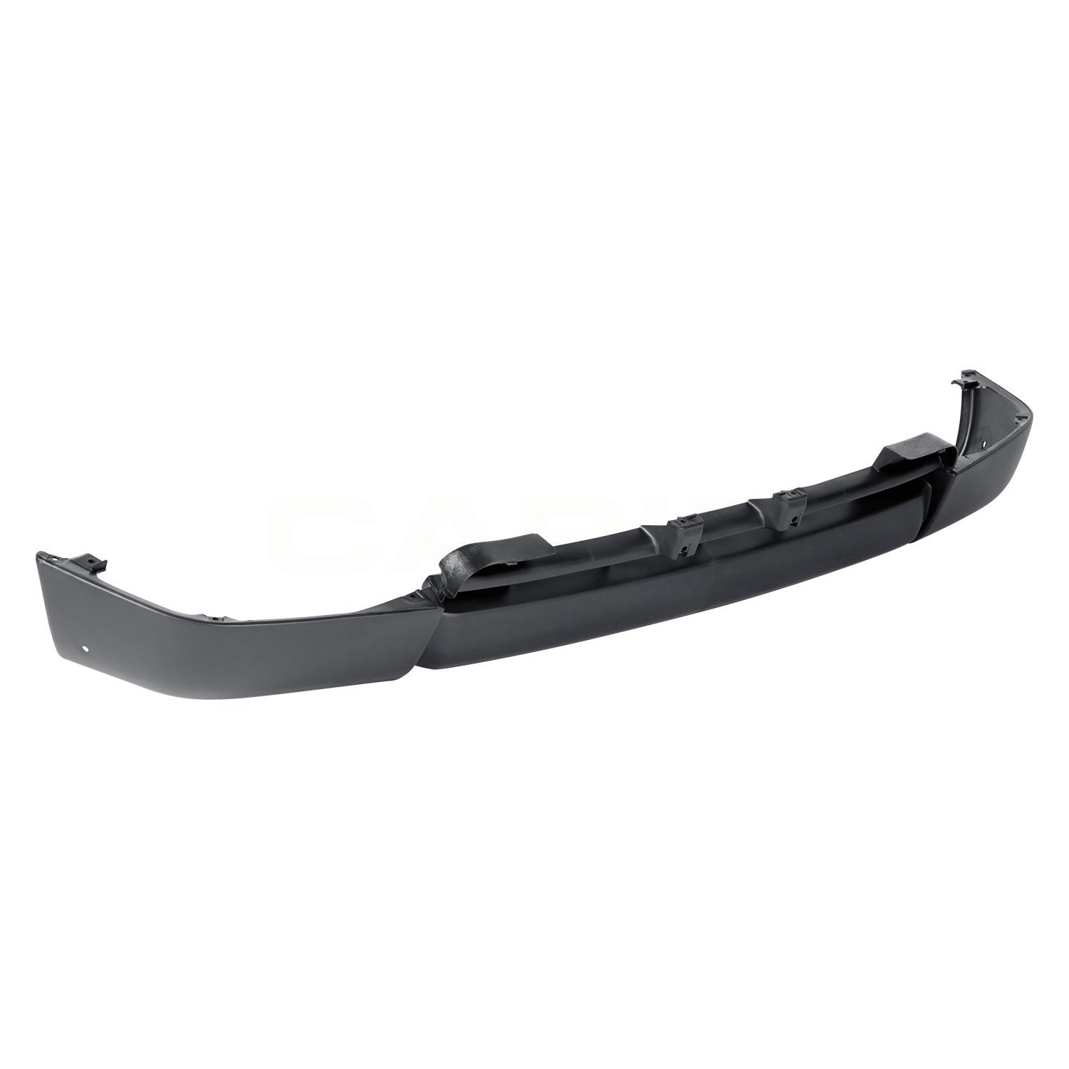 replace toyota 4runner 1997 front bumper valance replace front bumper valance