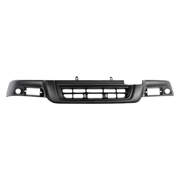 Replace toyota 4runner with fog lights 1999 front for Garage toyota valence