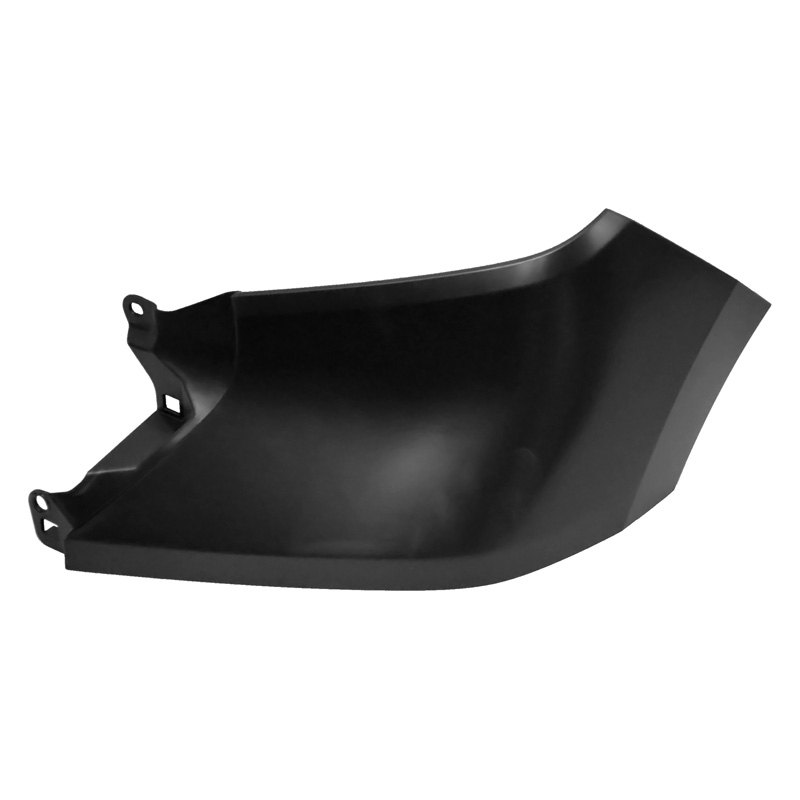 Toyota Replacement Body Parts: Toyota Tundra 2014 Front Fender Extension