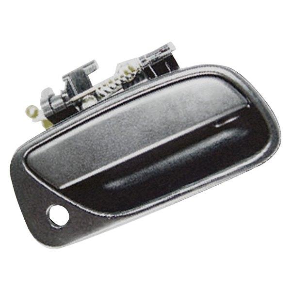 Replace Toyota T 100 1993 1998 Front Exterior Door Handle