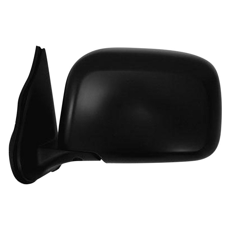 Driver Side for Toyota 4Runner TO1320183 1997 to 1998 New Mirror