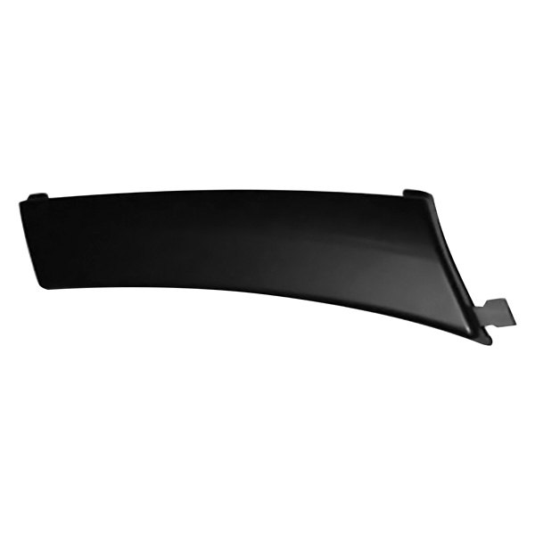 Toyota Sequoia Windshield Replacement Cost: Toyota Sequoia 2001 Rear Fender Flare