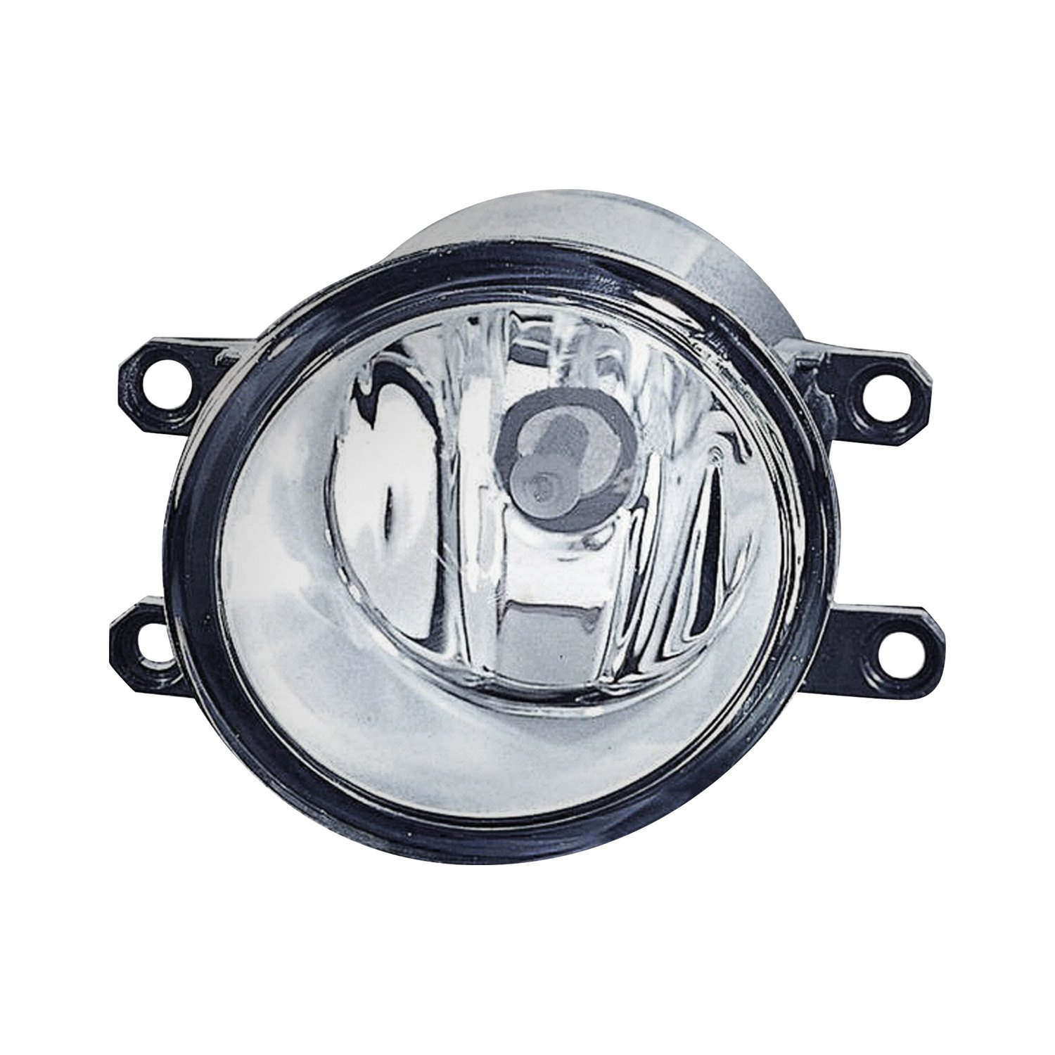 replace toyota camry 2010 replacement fog light. Black Bedroom Furniture Sets. Home Design Ideas