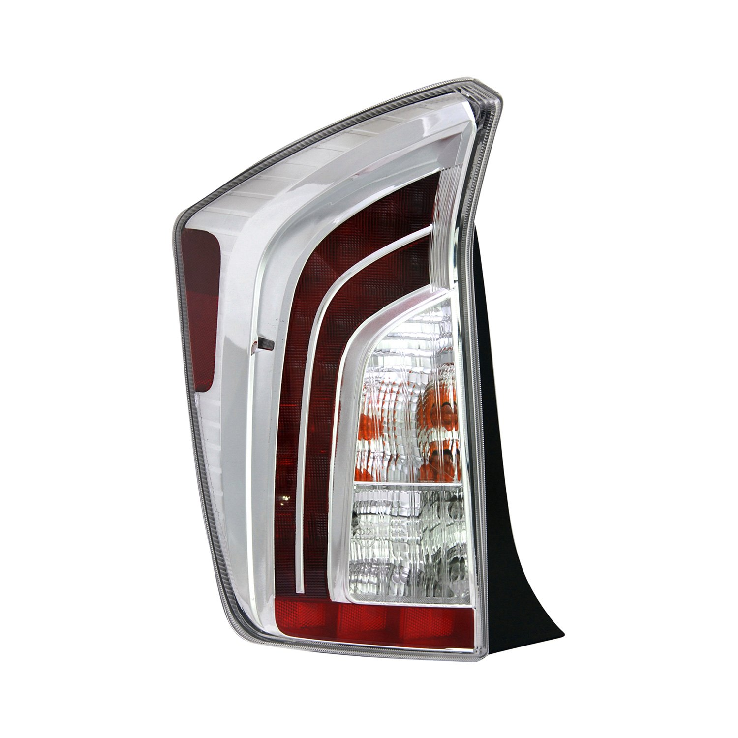 replace toyota prius 2015 replacement tail light. Black Bedroom Furniture Sets. Home Design Ideas