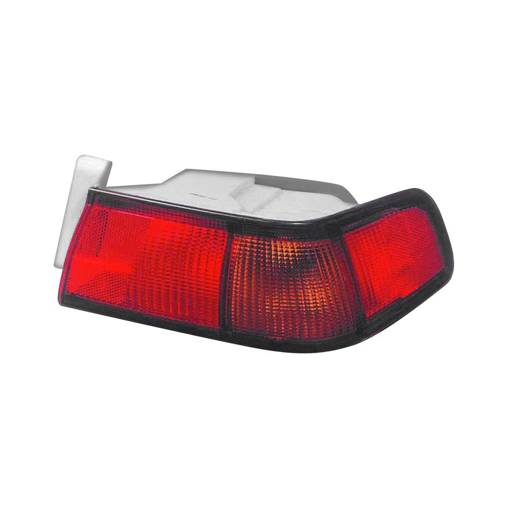 replace toyota camry 1997 1999 replacement tail light. Black Bedroom Furniture Sets. Home Design Ideas