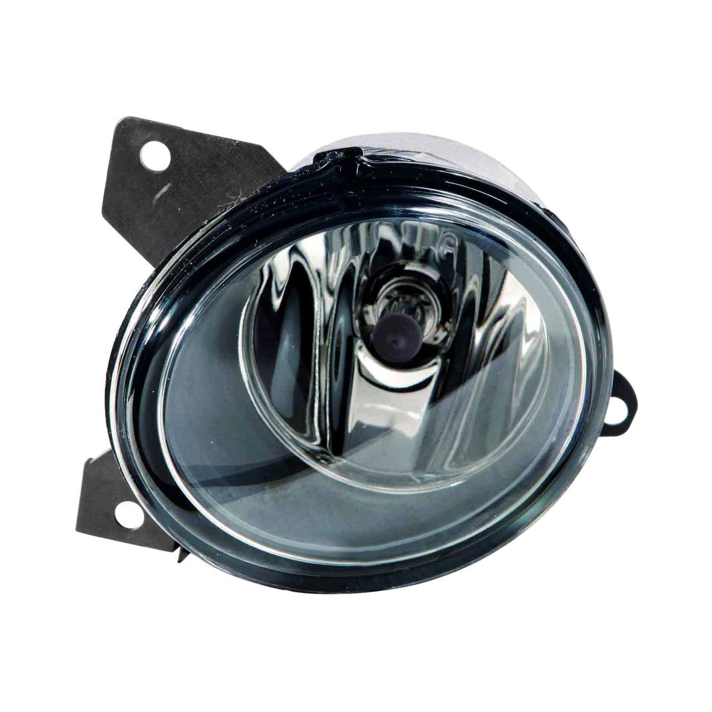 Replace® - Volkswagen Beetle 2006-2007 Replacement Fog Light