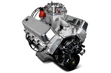 Replace® - Replacement Engine