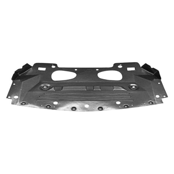 [Replace Head Gasket In A 2009 Cadillac Sts V]