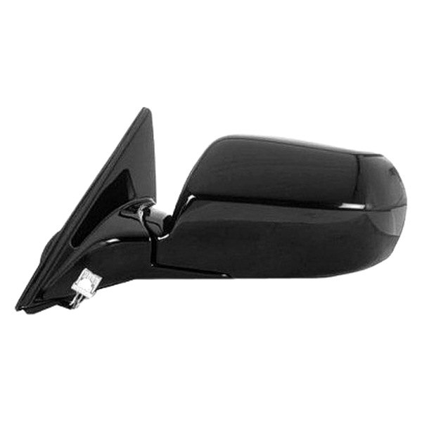 Replace 174 Acura Tl 1999 2001 Power Side View Mirror