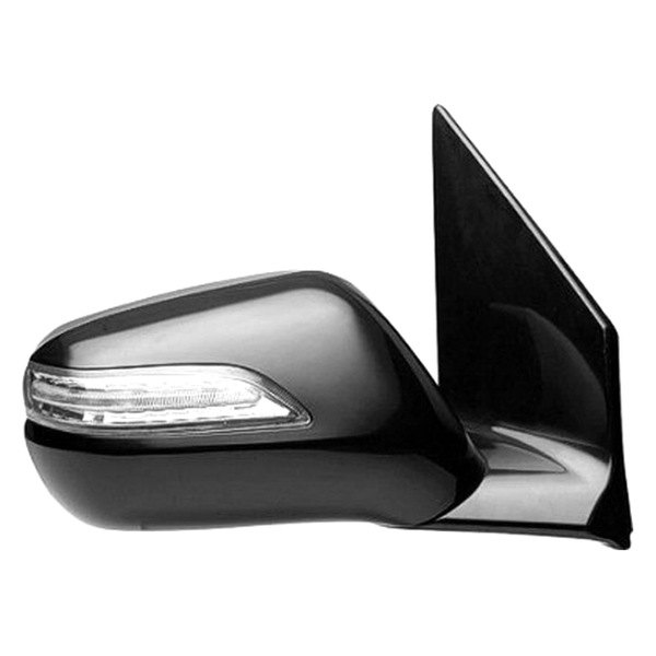 Replace® - Acura MDX Without Power Liftgate 2007-2008 ...