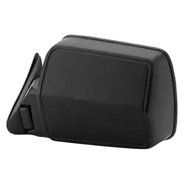 replace jeep cherokee 1984 side view mirror. Black Bedroom Furniture Sets. Home Design Ideas