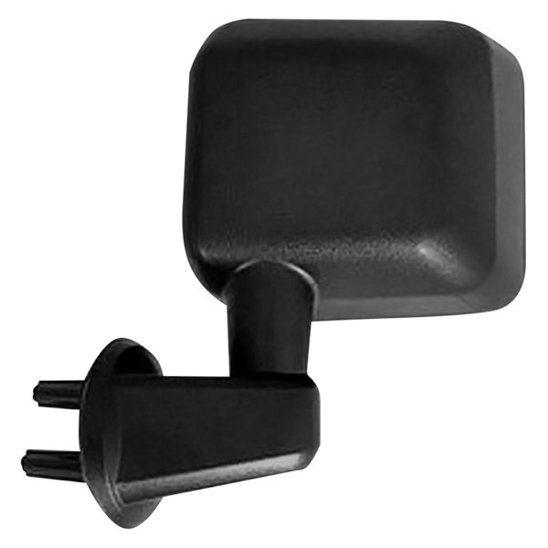 Replace 174 Jeep Wrangler 2011 2013 Side View Mirror