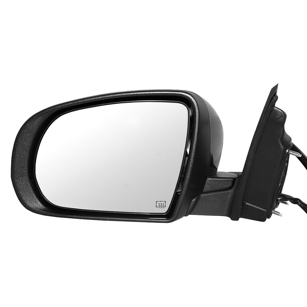 replace jeep cherokee 2014 power side view mirror. Black Bedroom Furniture Sets. Home Design Ideas