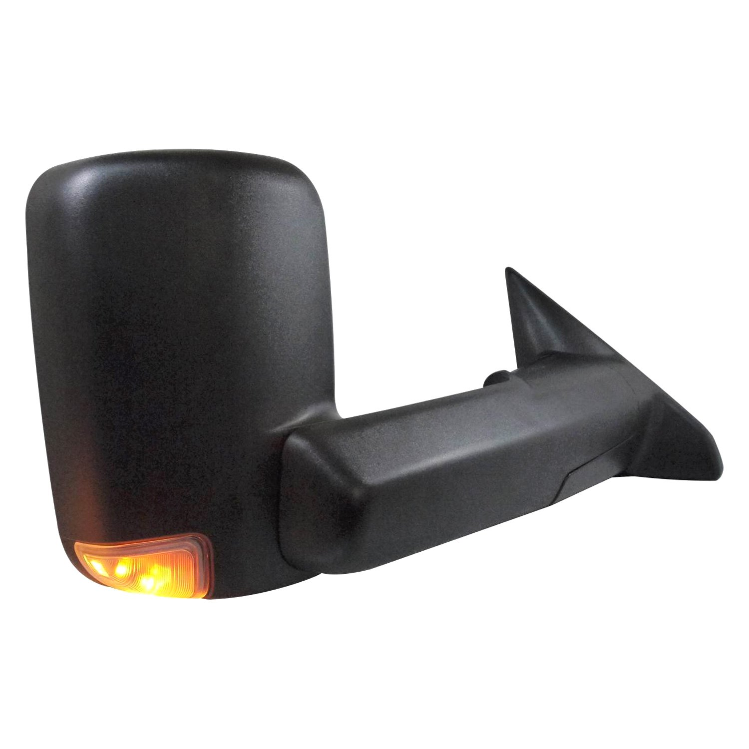 Replace ram 3500 2015 2016 towing mirror for Mirror replacement