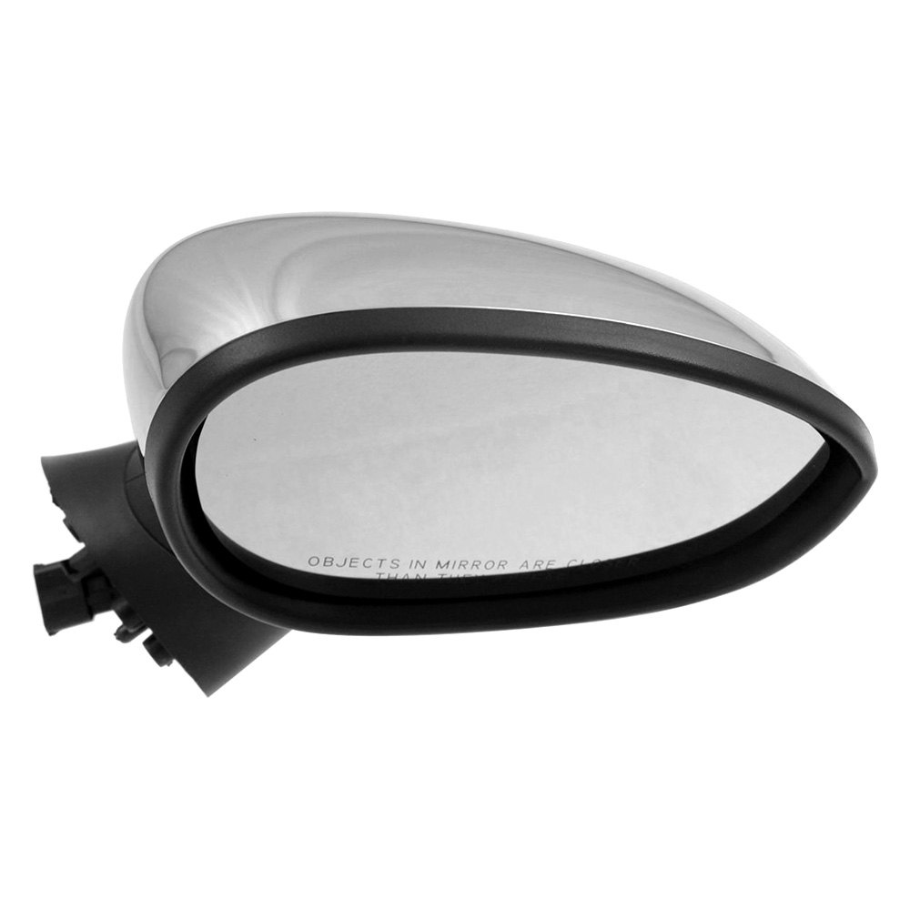 Replace fi1321101 passenger side power view mirror heated for Mirror replacement