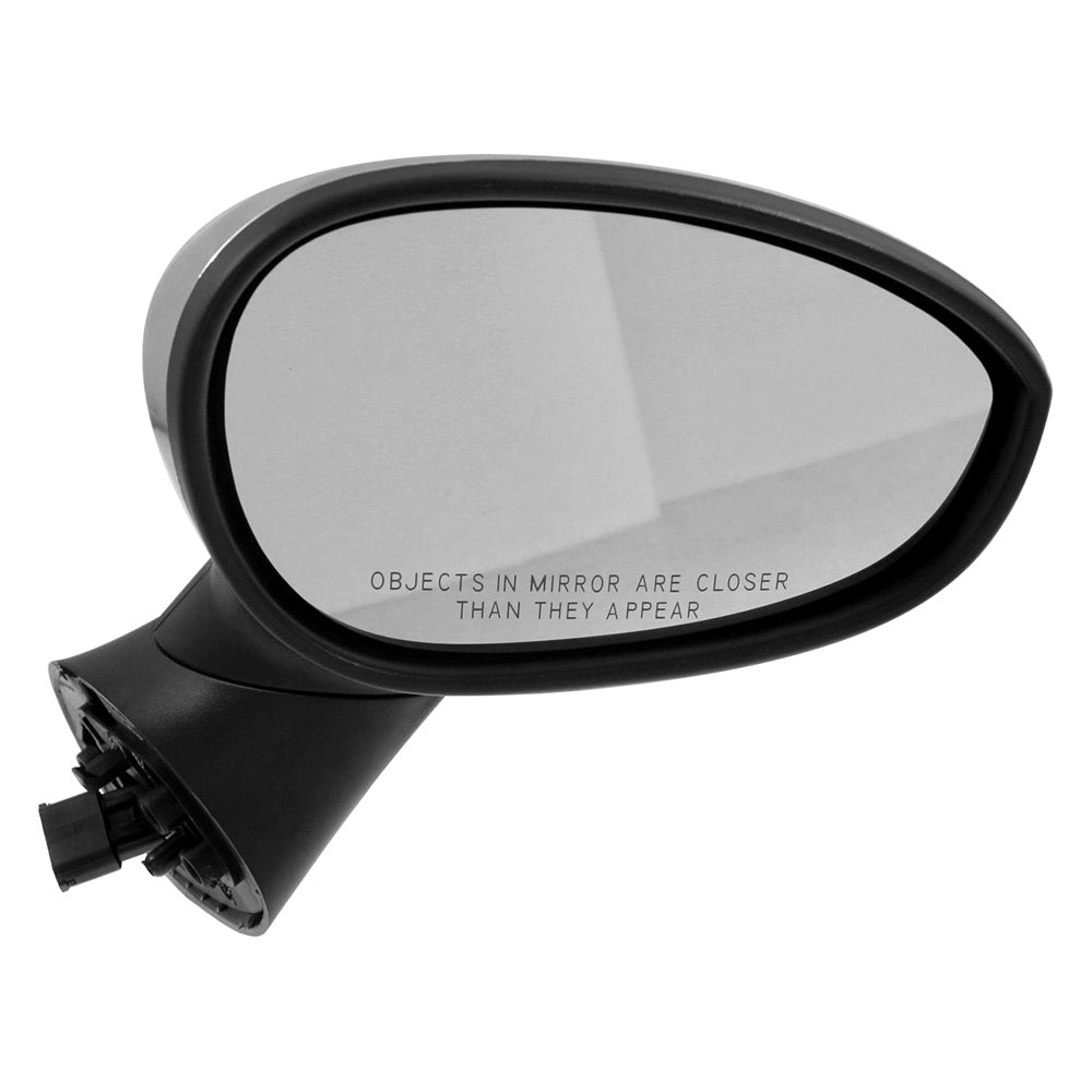 Replace fi1321101 passenger side power view mirror for Mirror replacement