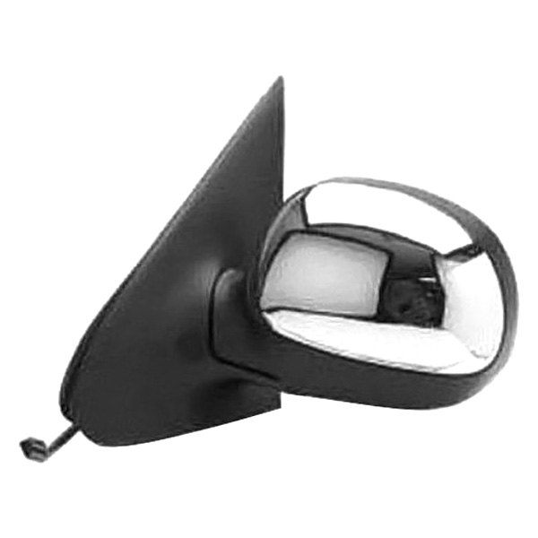 replace ford expedition 2000 power side view mirror. Black Bedroom Furniture Sets. Home Design Ideas