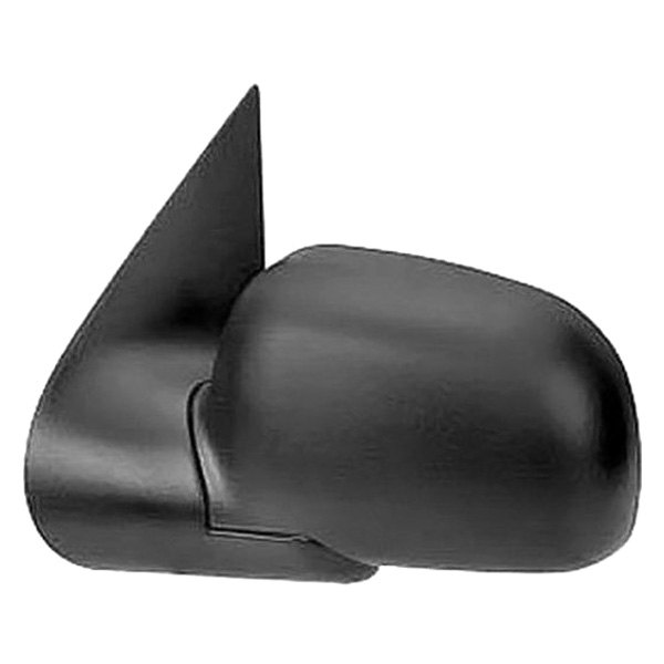 how to replace side mirror on ford explorer. Black Bedroom Furniture Sets. Home Design Ideas