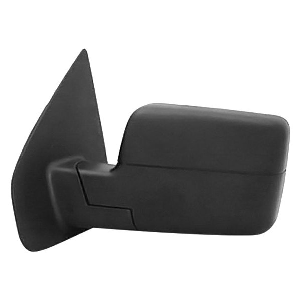 replace ford f 150 2006 side view mirror. Black Bedroom Furniture Sets. Home Design Ideas