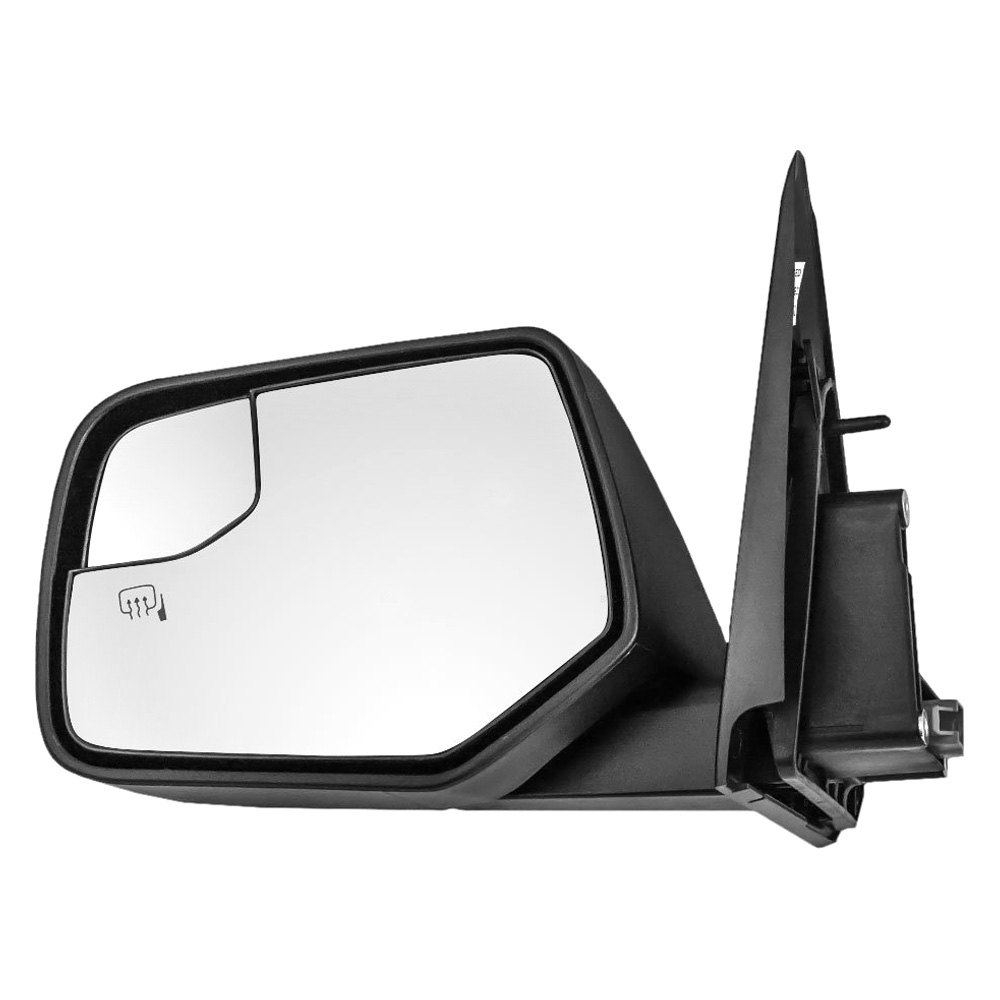 Replace ford escape 2012 power side view mirror for Mirror replacement