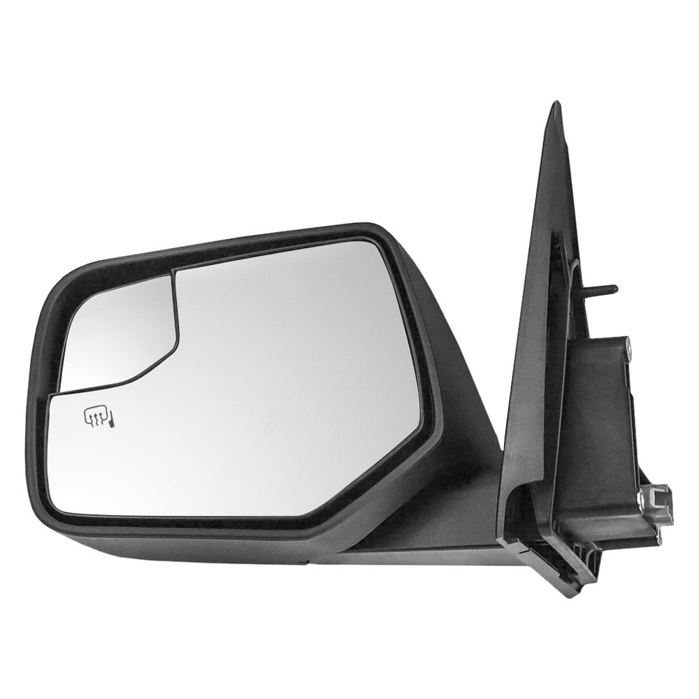 replace ford escape 2010 power side view mirror. Black Bedroom Furniture Sets. Home Design Ideas