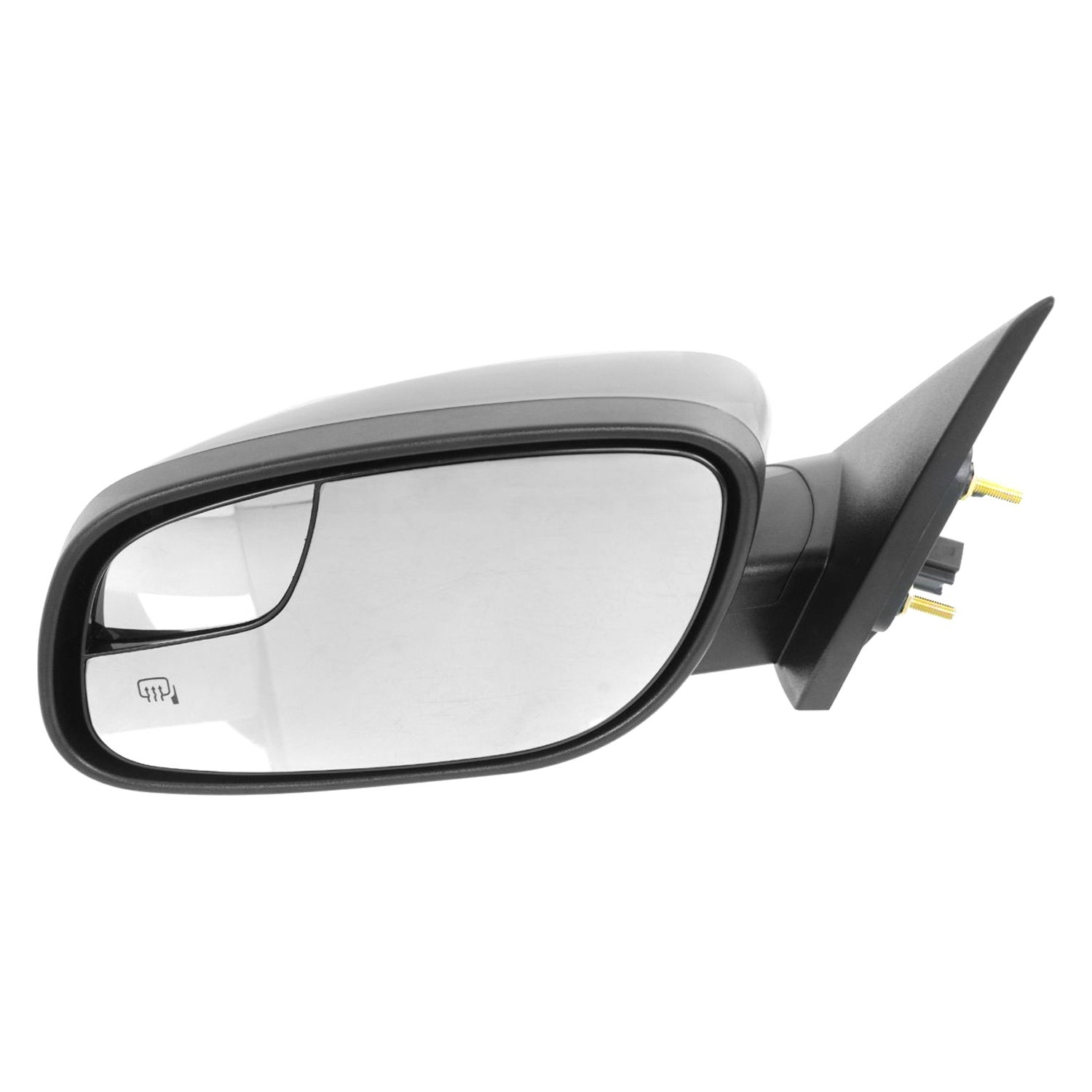 replace ford taurus 2013 power side view mirror. Black Bedroom Furniture Sets. Home Design Ideas