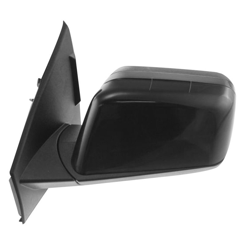 replace lincoln mkx 2011 power side view mirror. Black Bedroom Furniture Sets. Home Design Ideas