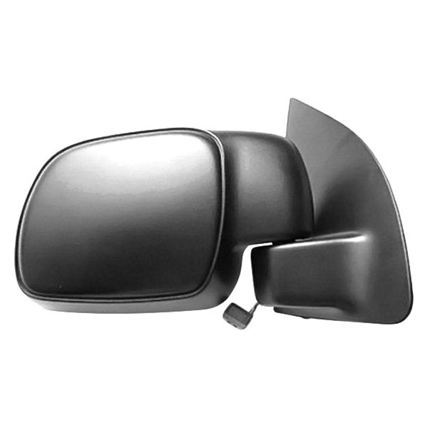 replace ford f 350 2010 side view mirror. Black Bedroom Furniture Sets. Home Design Ideas
