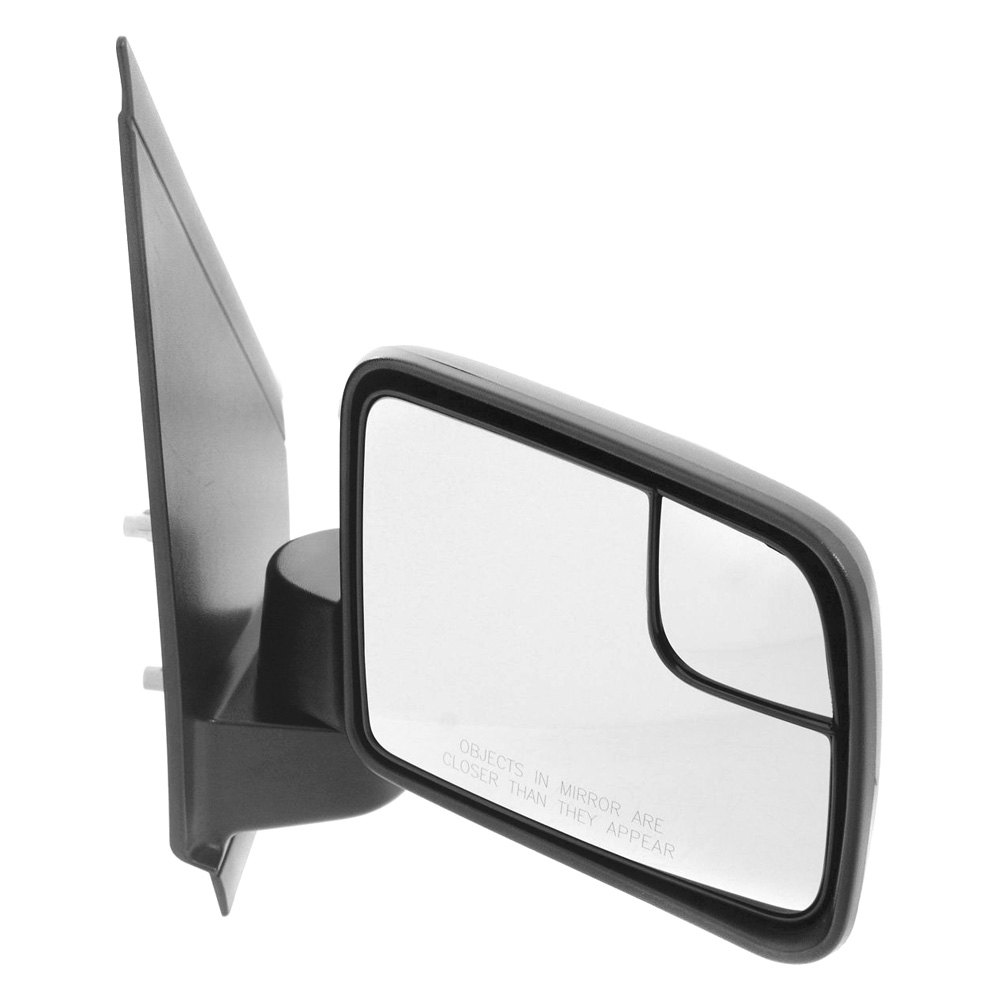 Ford Transit Connect 2012 Side View Mirror