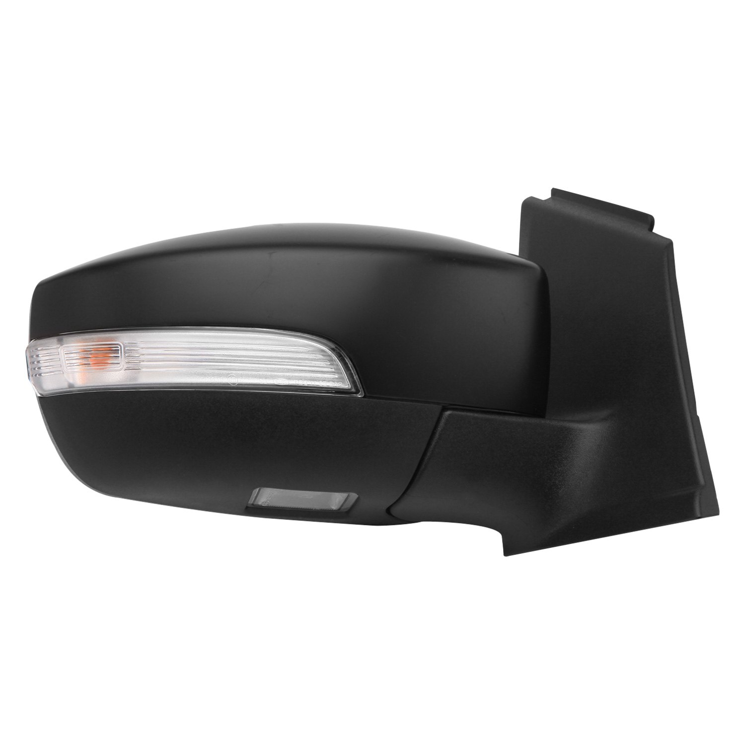 replace ford focus 2013 2014 power side view mirror. Black Bedroom Furniture Sets. Home Design Ideas