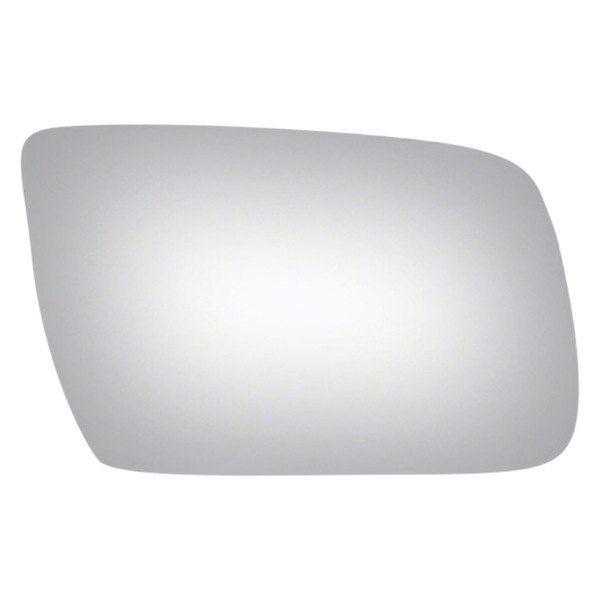 Replace ford freestyle 2005 2007 mirror glass for Mirror replacement