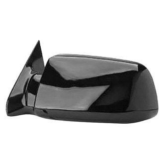 Cadillac Escalade Driver Side Mirror
