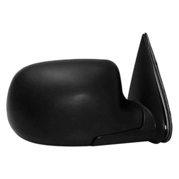 replace chevy silverado 2007 side view mirror. Black Bedroom Furniture Sets. Home Design Ideas