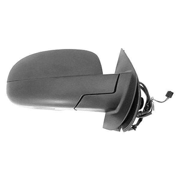 how to replace side mirror on 2011 silverado autos post. Black Bedroom Furniture Sets. Home Design Ideas