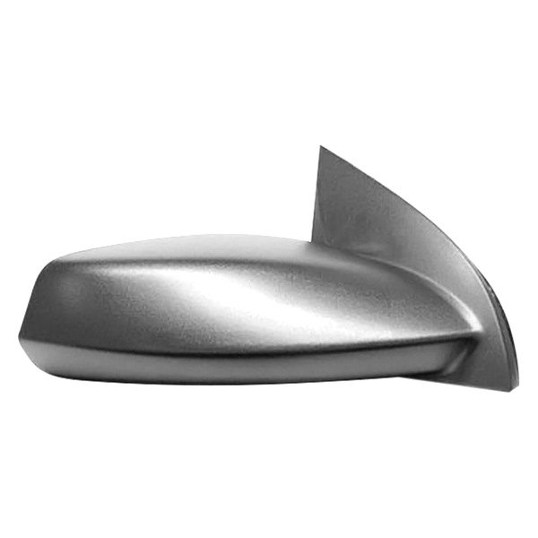 Replace 174 Saturn Ion 2003 Side View Mirror
