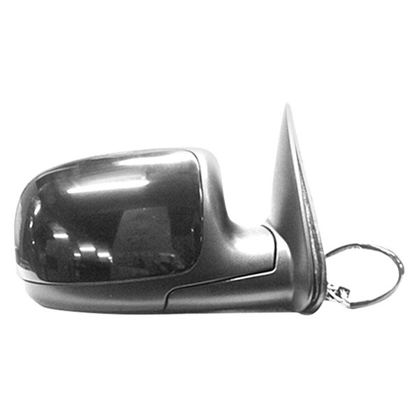 Replace 174 Cadillac Escalade 2002 Side View Mirror