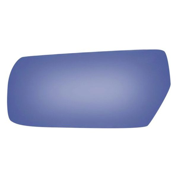 Cadillac Cts Windshield Replacement: Cadillac Mirror Glass