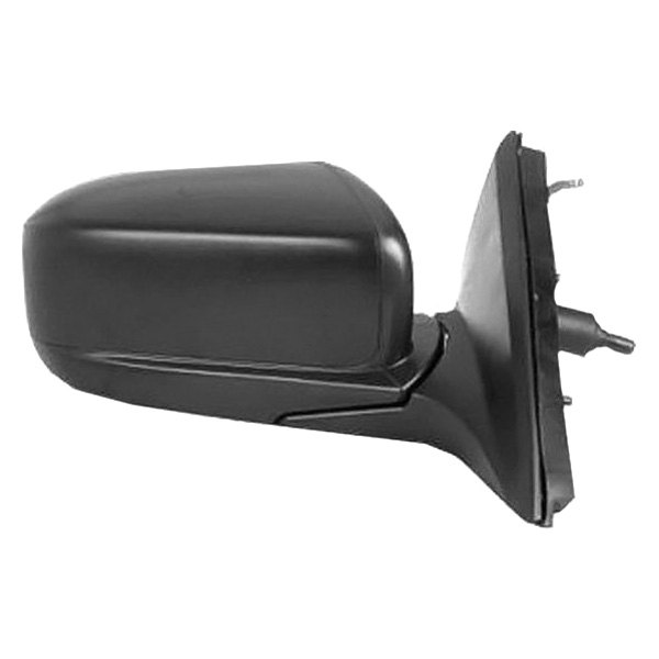 Replace® - Honda Accord 2006 Side View Mirror