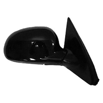 Replace Honda Civic 2001 Side View Mirror