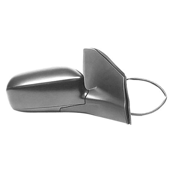 replace honda civic 2005 side view mirror. Black Bedroom Furniture Sets. Home Design Ideas
