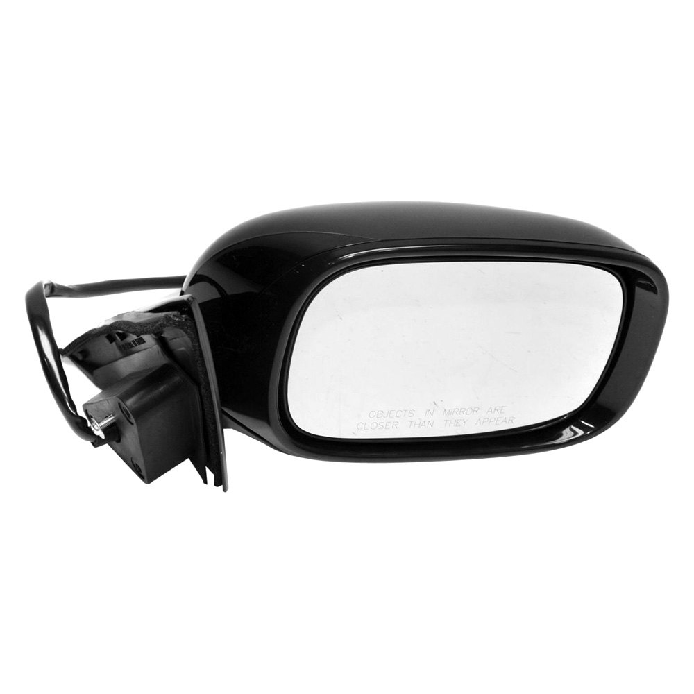 replacement passenger side view mirror lx1321118 replace