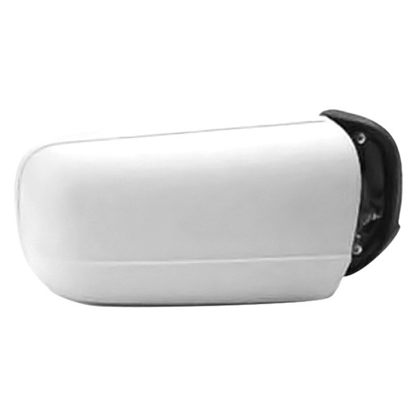 Replace mercedes e300 e320 e430 1998 power side for Driver side mirror replacement mercedes benz
