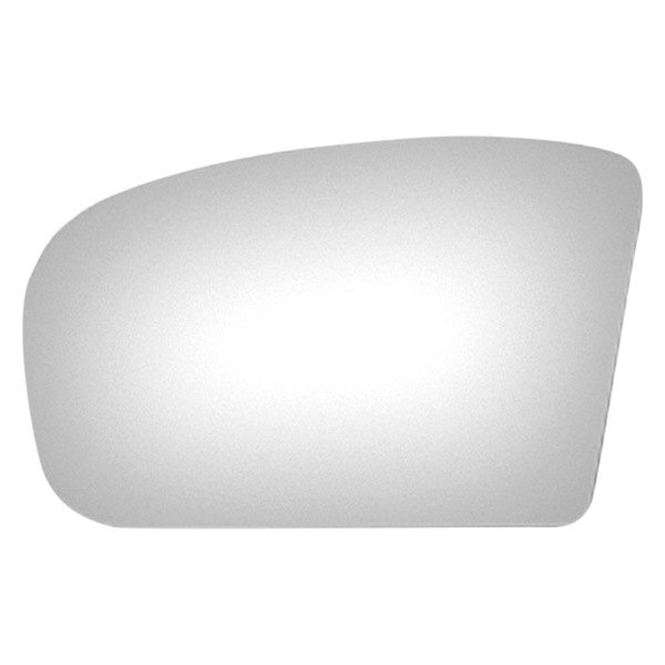 Replace mercedes c230 c240 c32 amg c320 2002 for Driver side mirror replacement mercedes benz