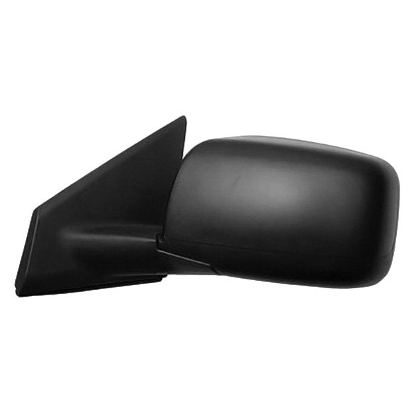 replace ni1320199 driver side power view mirror heated foldaway. Black Bedroom Furniture Sets. Home Design Ideas