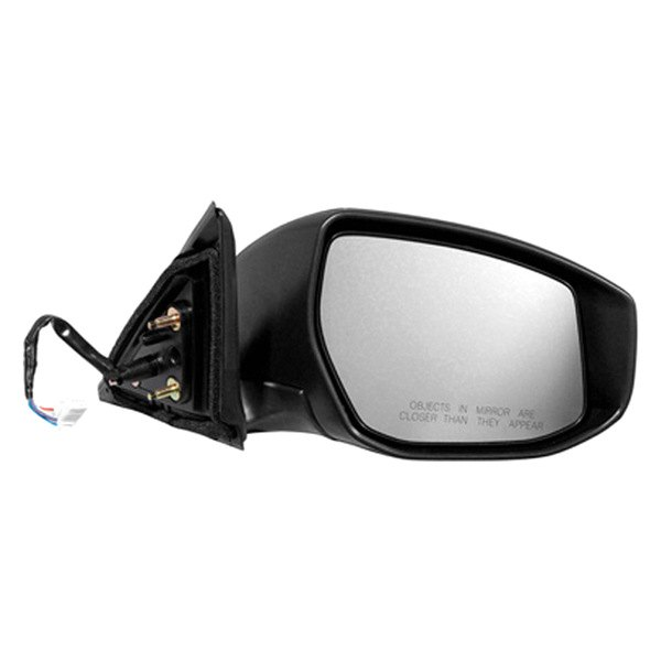 search results how to replace the side view mirror on a nissan altima html autos weblog. Black Bedroom Furniture Sets. Home Design Ideas