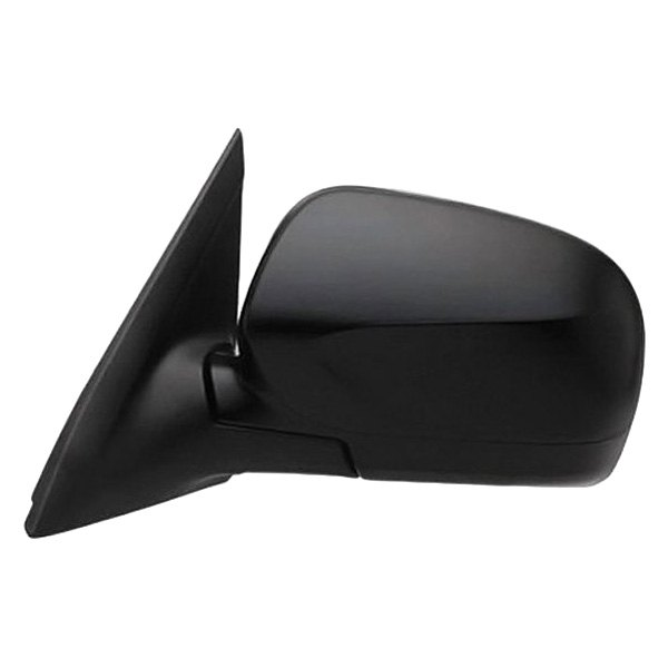 Replace 174 Subaru Forester 2011 Side Mirror