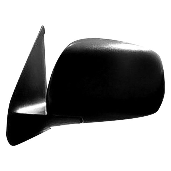 Toyota Tacoma Forum Side View Mirrors For Your Toyota Tacoma