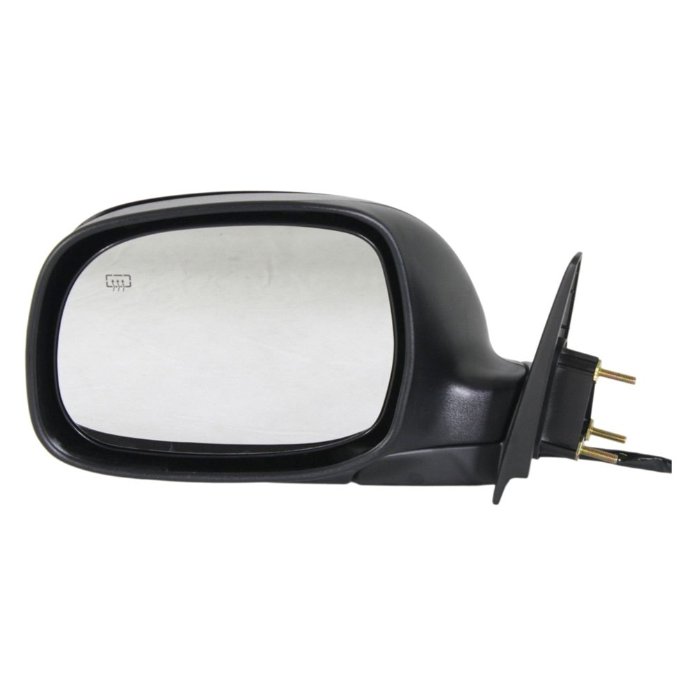 replace toyota tundra 2006 side view mirror. Black Bedroom Furniture Sets. Home Design Ideas